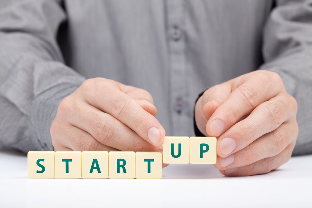 marketing-strategies-for-startups-1