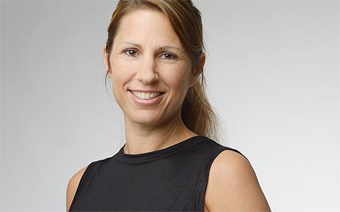 Alexandra Bylund NewsHubby