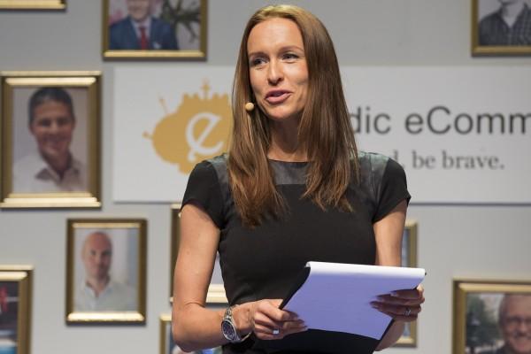 Sara Wittbom