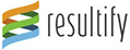 resultify