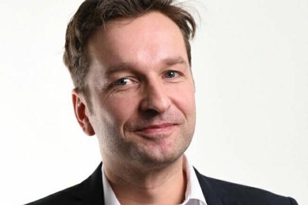 Robert Lindh - Pixelant