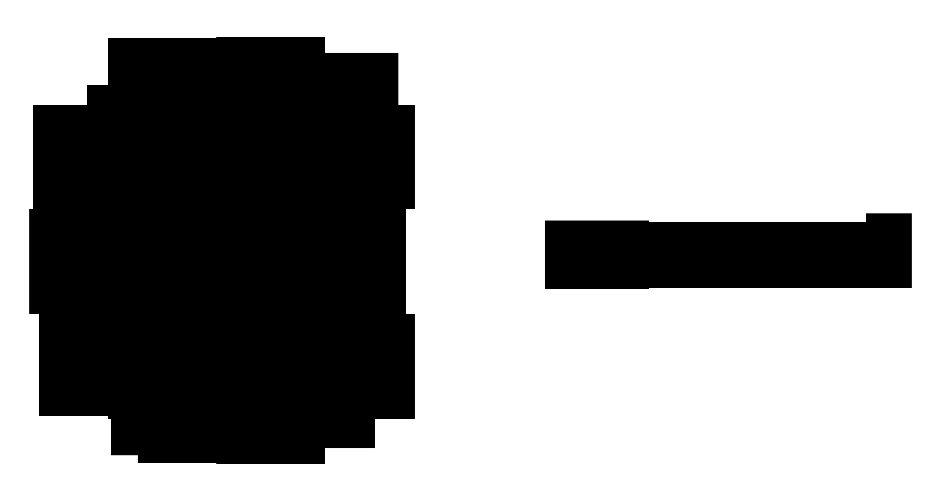 Creuna