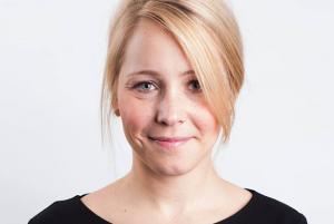 Jennie Isberg Lundalogik