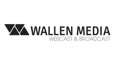 wallen media