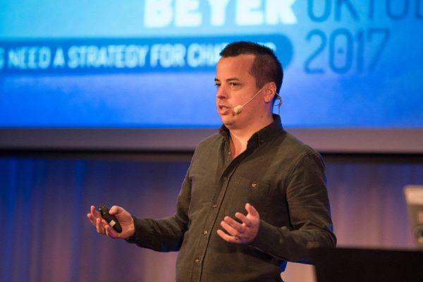 Effektiva Facebook & Instagram-strategier inför 2019