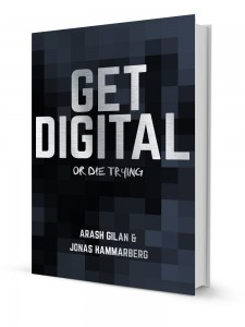 Get_digital_3D