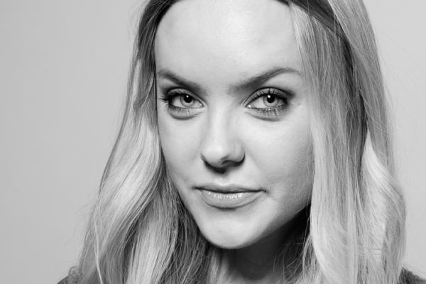 Emma Lindgren – Payson