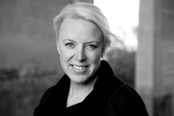 Ann-Sofie Krol – ByBrick