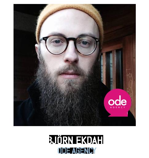 bjorn-ekdahl ode agency