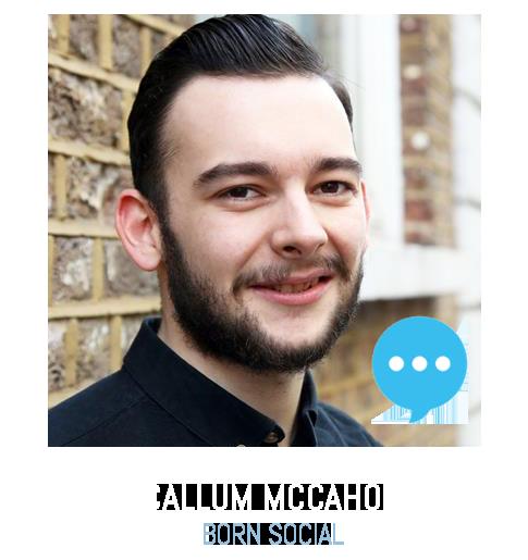 callum-mccahon born social