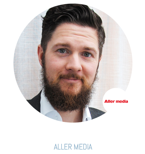 Johan Lindgren aller