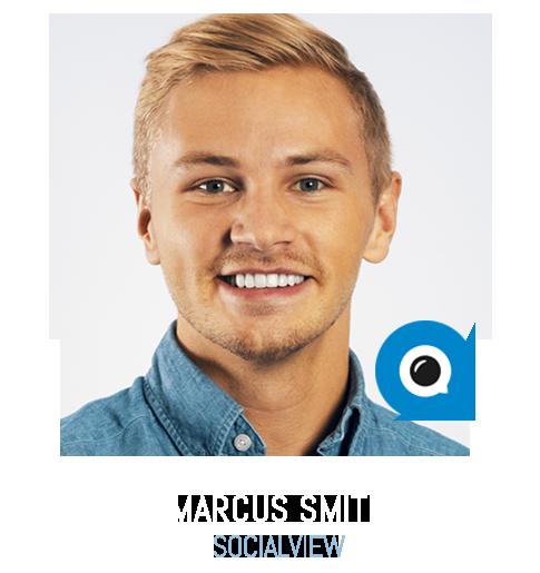 marcus-smith socialview