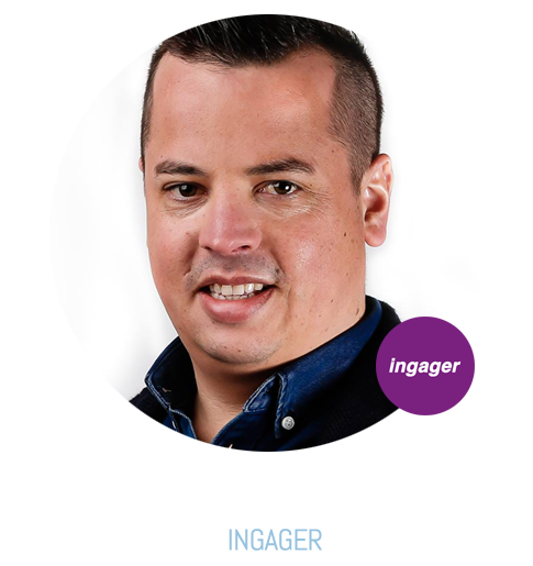 simon-beyer ingager