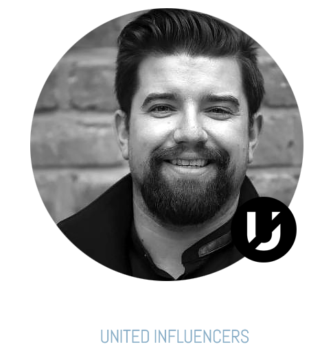 thomas-moen united influencers