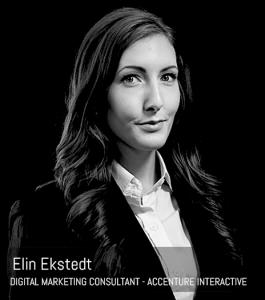 Elin Ekstedt