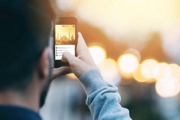Så bygger du en högkvalitativ videonärvaro i sociala kanaler 2019!