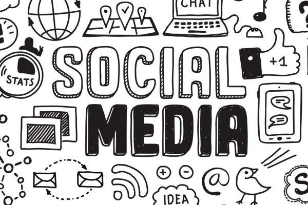 social-media-malmo
