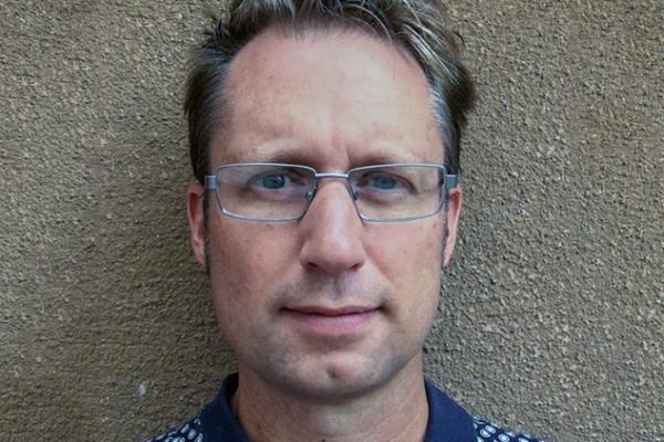 Jesper Persson – 24HR