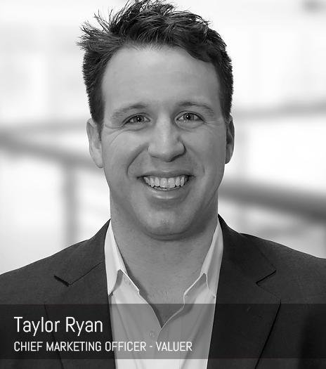 Taylor Ryan