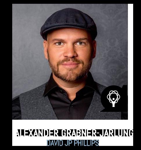 Alexander Grabner-Jarlung