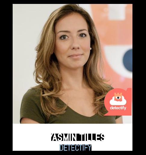 Yasmin-Tilles