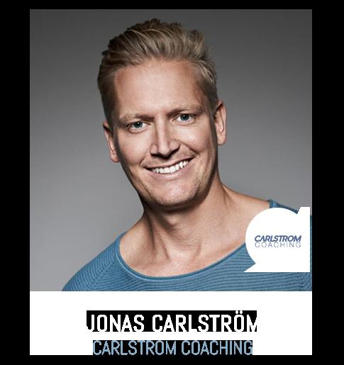 jonas carlström facebook expert