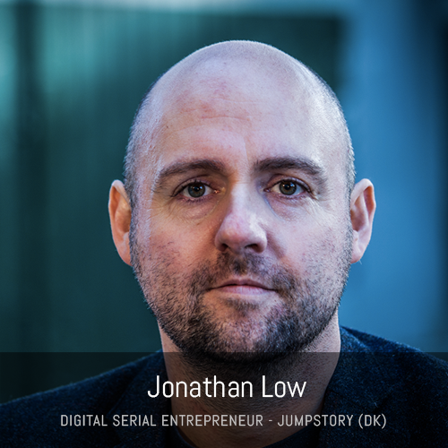 jonathan-low jumpstory