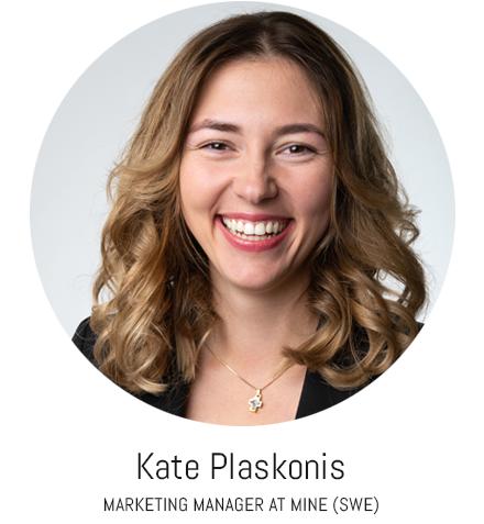 Kate-Plaskonis-2020 MINE